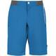E9 Hip Shorts Men cobalt blue